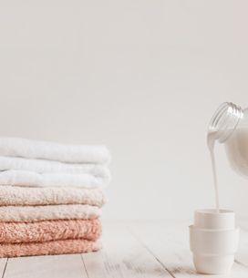 ¿Cómo hacer detergente casero? La receta fácil y barata