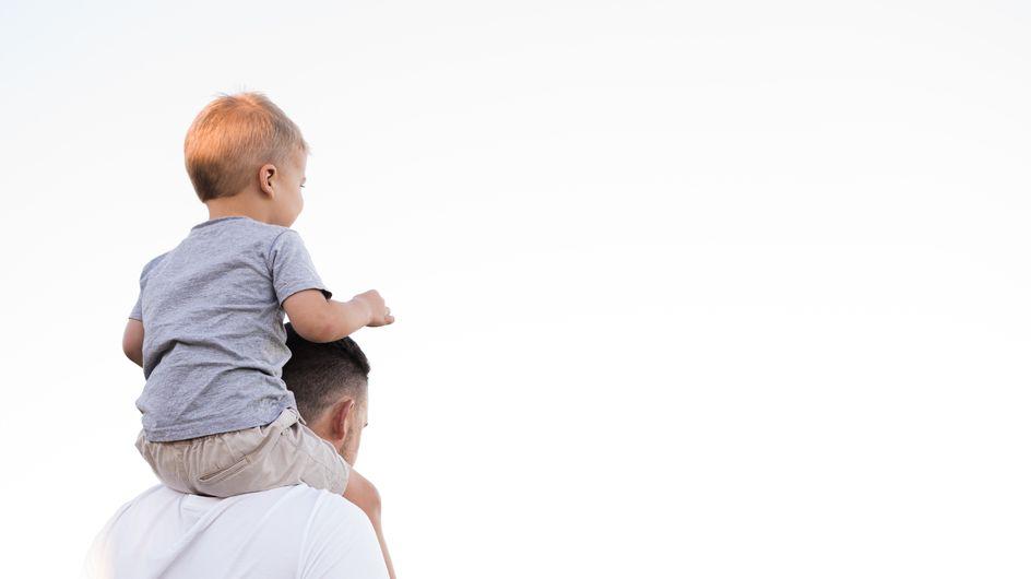 Cette scientifique a découvert les gènes de l'instinct parental