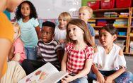 Indovinelli per bambini: i più divertenti per stimolare la mente