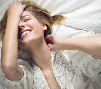Satisfyer: i modelli migliori per provare piacere da soli o in coppia