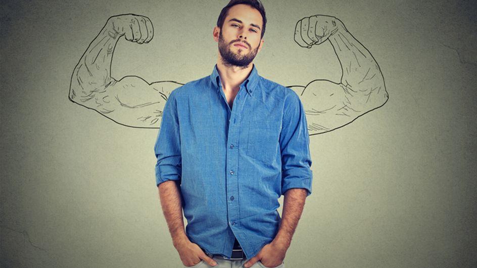 Sociopatico: come riconoscere questo disturbo i comportamenti più ricorrenti