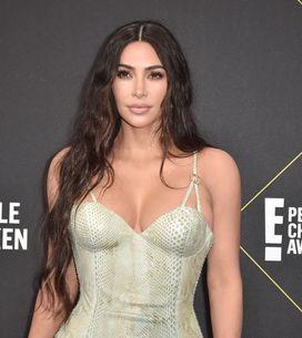 Kim Kardashian, Katy Perry, Leonardo Dicaprio... Ils appellent au boycott de Ins