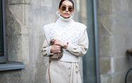 Pullunder sind ein wichtiger Trend in diesem Herbst und Winter (und so stylt ihr