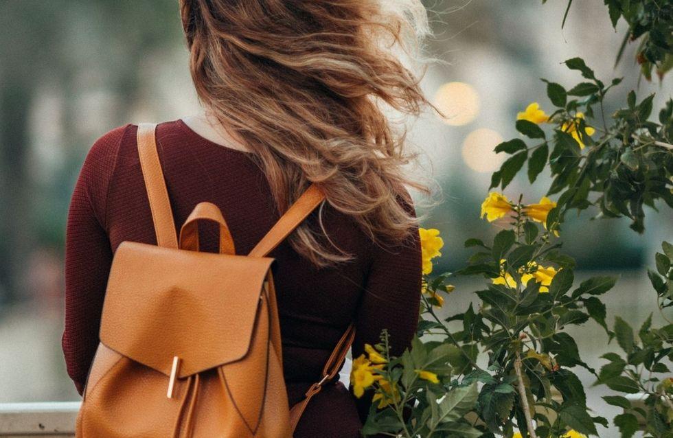 Test: scegli un accessorio dalla tua borsa e scopri qualcosa sul tuo carattere