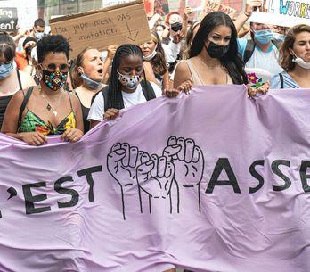 Les violences sexuelles, c'est quoi exactement ? Le lexique pour mieux comprendr
