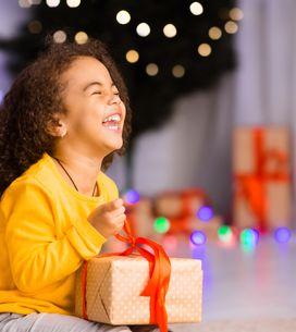 Sélection 2021 : Top des idées de cadeaux pour un enfant de 7 ans !