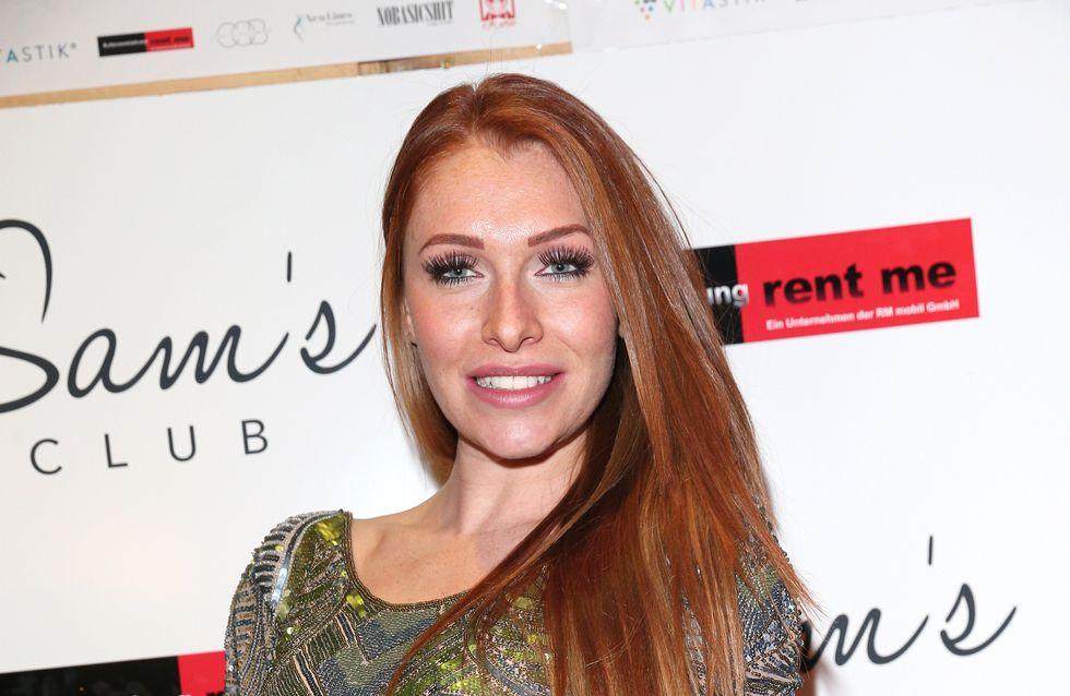 """""""Sommerhaus der Stars"""": Georgina Fleur spricht über ihren Auszug"""