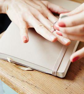 Manucure : les 4 couleurs de vernis à ongles les plus élégantes