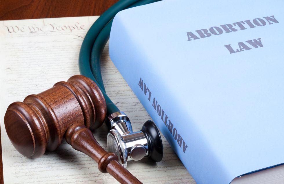 Avortement : Un rapport parlementaire recommande d'allonger la limite légale