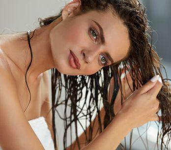 Masques hydratants pour les cheveux : 6 recettes maison