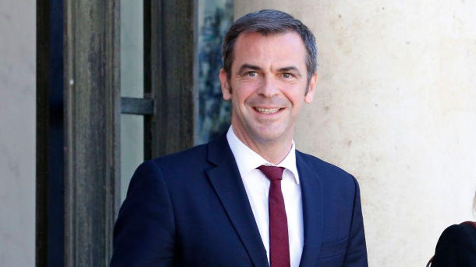 Covid-19 et école : Olivier Véran annonce un assouplissement du protocole