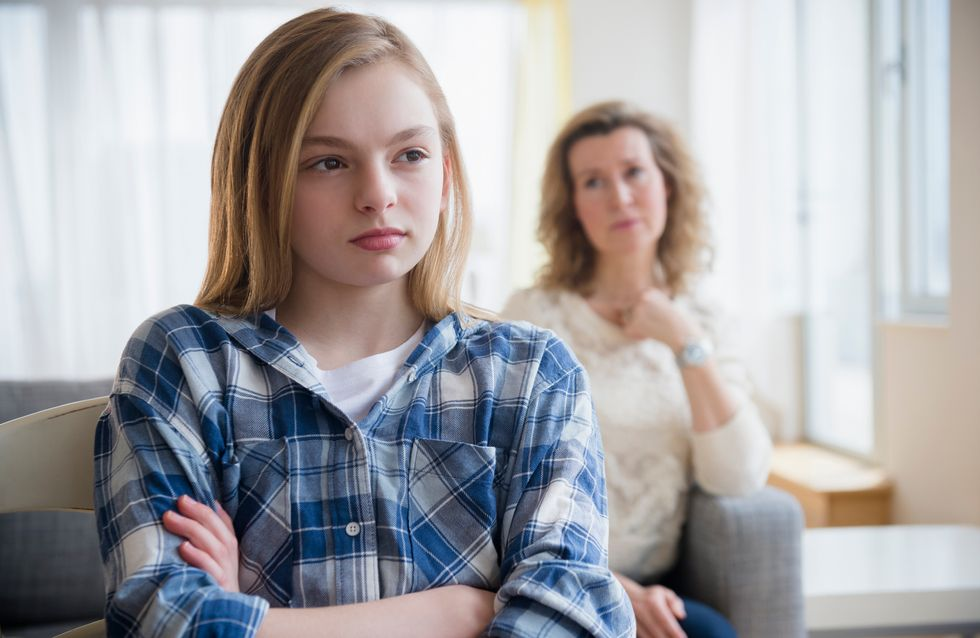 Parentalité toxique : comment la reconnaître et y échapper ?