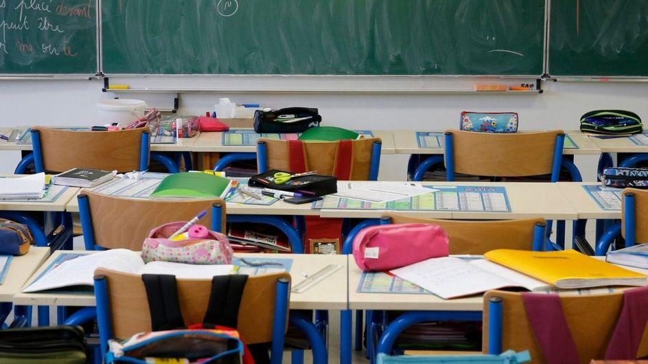 Test: come ti vedono i tuoi compagni di classe?