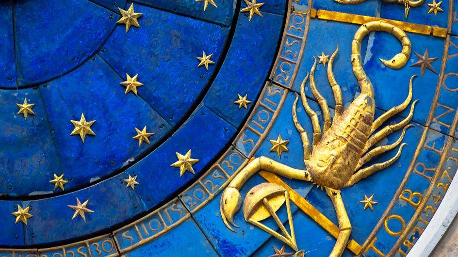 Scorpione ascendente scorpione: le caratteristiche del segno più misterioso dello zodiaco
