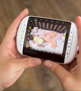 Baby monitor: i modelli migliori da acquistare nel 2021