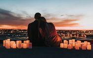 Liebeshoroskop Oktober 2020: Der Herbst bringt große Gefühle