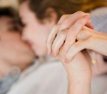 Anello vibrante: i migliori per accendere la passione tra le lenzuola