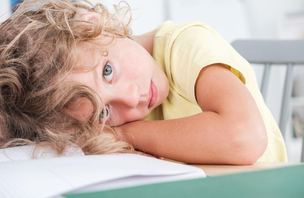Disfasia: che cos'è e perché si manifesta nei bambini?