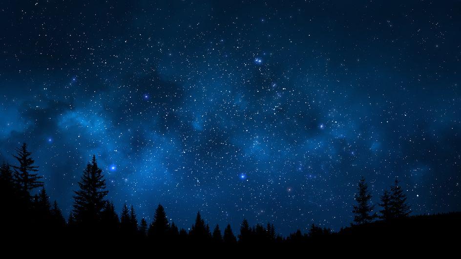 Frasi sulle stelle: le citazioni più belle ed emozionanti