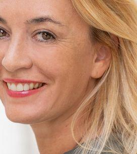 Célibataire à 41 ans, Audrey Page a eu recours à la PMA pour avoir un bébé : « P