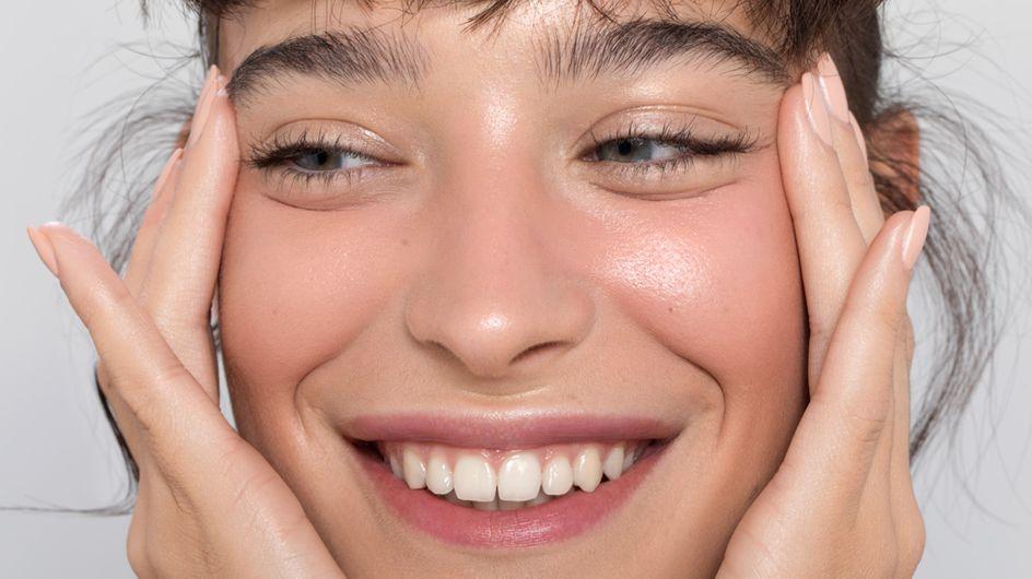 Pralle und glatte Haut: So viel bringt ein Gesichtsserum wirklich