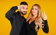 Sommerhaus der Stars: Lisha & Lou enthüllen geheime RTL-Regel
