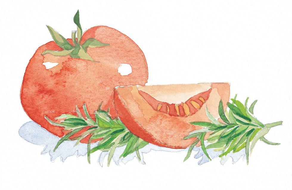 Tomates : 5 idées pour en profiter avant qu'il ne soit trop tard