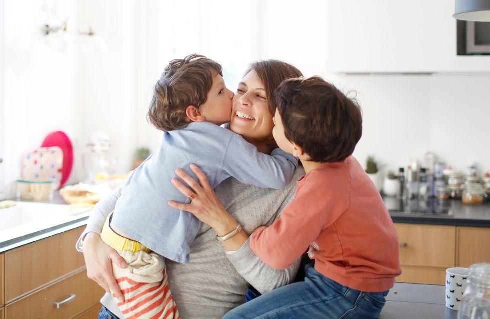 Famiglia, scuola e alimentazione: quattro chiacchiere con le mamme italiane
