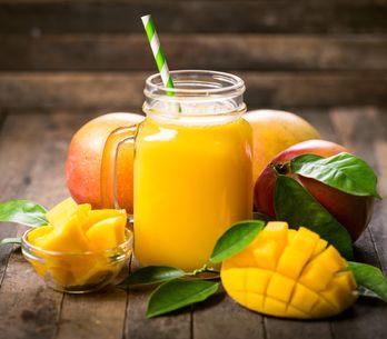 Mango: proprietà e benefici del frutto esotico per eccellenza