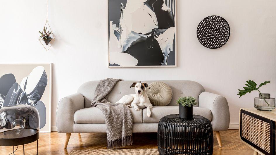 Möbel-Trends: Diese Einrichtung gibt's heute besonders günstig