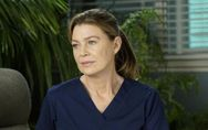 Grey's Anatomy : on sait enfin quand la saison 17 sera diffusée