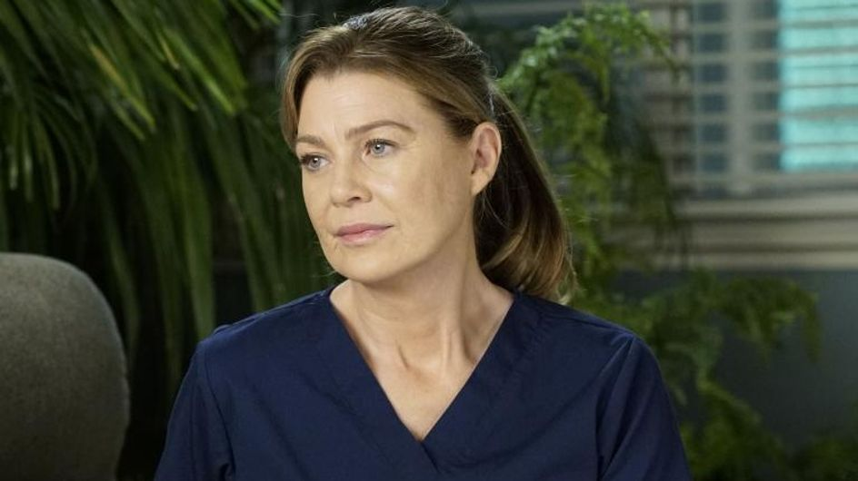 """Grey's Anatomy"" : on sait enfin quand la saison 17 sera diffusée"