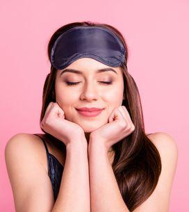 I più efficaci esercizi di meditazione per dormire profondamente