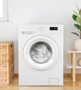 Comment nettoyer une machine à laver qui sent mauvais ? Nos astuces les plus eff