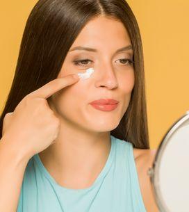 Geheimtipp gegen Augenringe: So gut wirkt Augencreme mit CBD