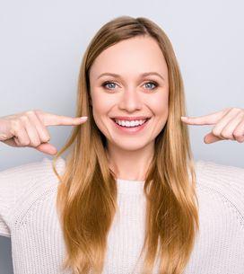 Come avere denti bianchi: 8 consigli per un sorriso splendente