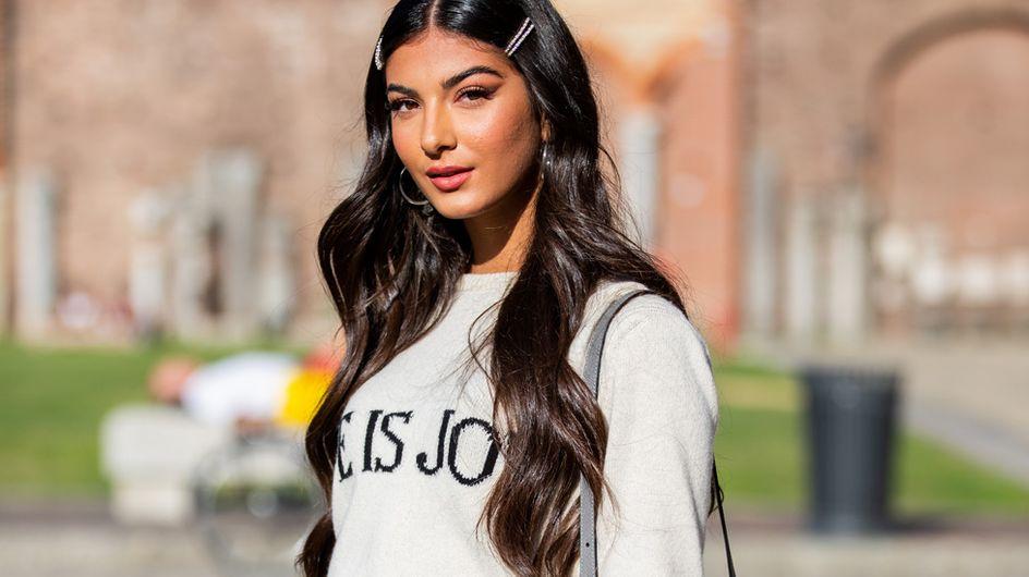 Endlich schöne Haare! 7 Profi-Tipps, die sofort helfen
