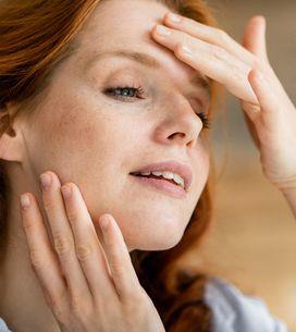 Empfindliche Haut? Auf diese 5 Tipps kommt es wirklich an