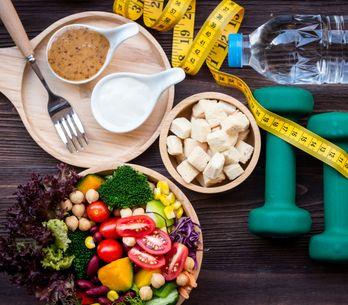 Come perdere 15 kg: i consigli per riuscirci