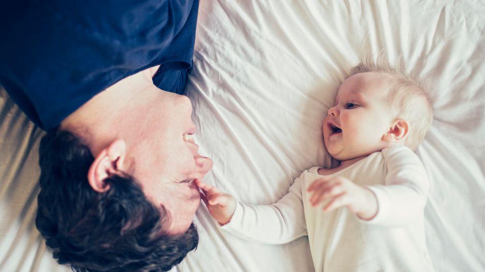 Congé paternité allongé : quelle indemnisation pour les papas ?
