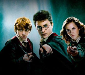 Harry Potter : un acteur de la saga va jouer dans la prochaine saison de Sex