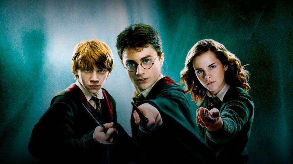 """""""Harry Potter"""" : un acteur de la saga va jouer dans la prochaine saison de """"Sex Education"""", sur Netflix"""