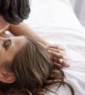Tomber enceinte après 35 ans : nos conseils