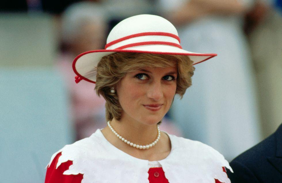 """Prinzessin Diana: Zeigt Netflix-Serie """"The Crown"""" ihre Sextoys?"""