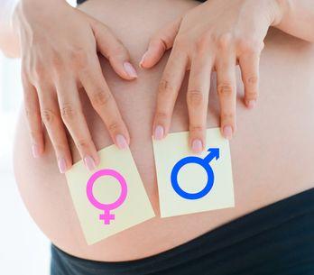Calendrier chinois de naissance : Peut-il prédire le sexe de votre bébé ?