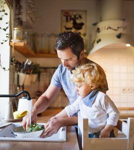 Tour d'observation Montessori : A quoi ça sert, où l'acheter, comment la faire s