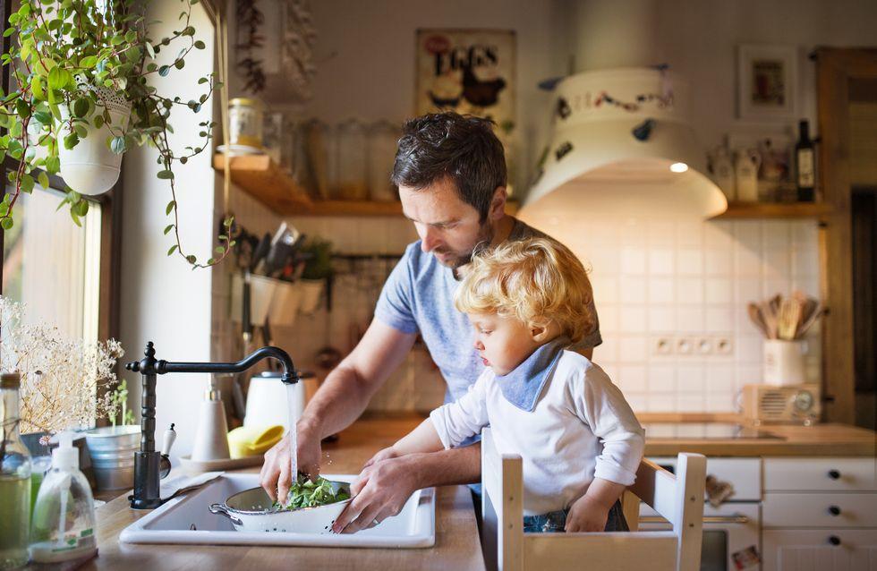Tour d'observation Montessori : A quoi ça sert, où l'acheter, comment la faire soit même ?