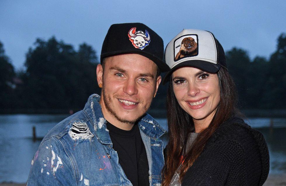 Denise & Henning verlassen Sommerhaus: Das ist der wahre Grund