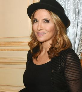Hélène Ségara : son astuce moins chère que la chirurgie pour paraître plus jeu
