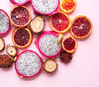 Les 10 aliments les plus riches en vitamine C pour booster votre système immunit